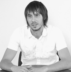 Александр Мут: