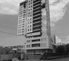 Защита Купцова