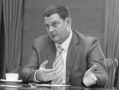 Стратеги Шаповалова