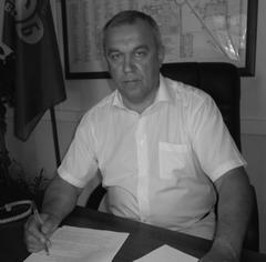 Анатолий Крылов: