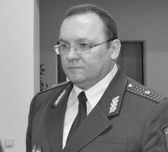 Финиш Шелудякова
