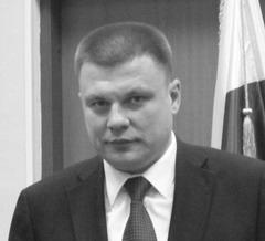 Приостановка Стежко