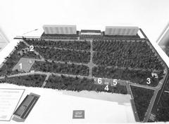 В Сызрани будет новый парк
