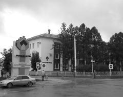 Сызранский НПЗ задолжал малоизвестному Дорснабу свыше 70 млн р.