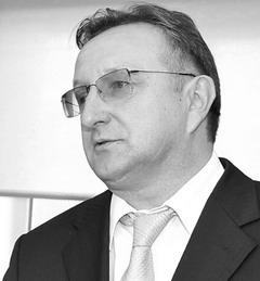 Конспиратор Пылев