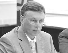 По Высоцкого в «Калину»