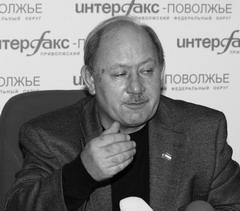 Тархов проиграл