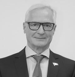 Открытое обращение секретаря тольяттинского отделения ВПП «ЕР»
