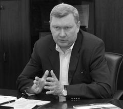 Кучи Вертопрахова
