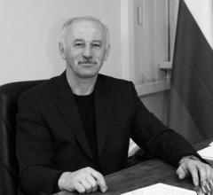 Хетаг Тагаев: