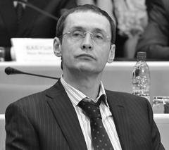Фортуна Борисова