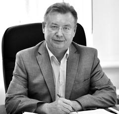 Евгений Харчев: