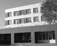 В Арбитражном суде Самарской обл. отдельные лица демонстрируют подозрительную лояльность к «Оргнефтестрою»