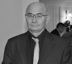 Реинкарнация Денисова