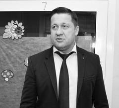 Буренков поправил Ратманова