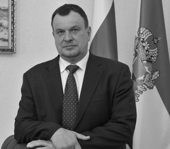 Борисов дозащищался