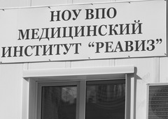 Кошельки Лысова