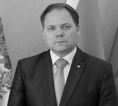 Вилка Ащепкова