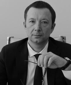 Олег Дербенев: