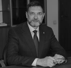 Алексей Кирсанов: