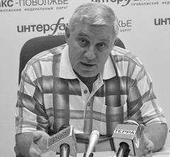 Торкановский ушел
