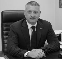 Денис Волков: