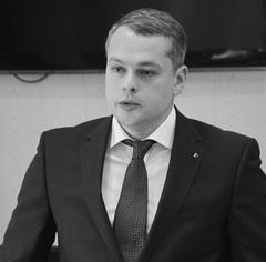 Медведеву не отбиться