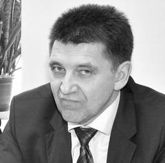 Малеев рискует деньгами