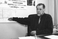 Вячеслав Иевлев: