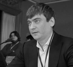 Дмитрий Анищенко:
