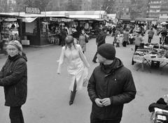 Торговля на «Кунеевском» скоро окажется вне закона