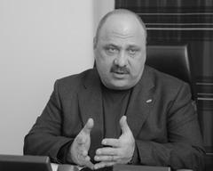 Следы Чигенева