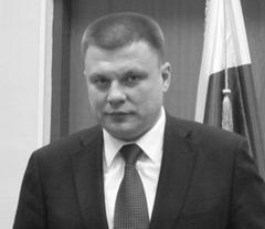 Дисбаланс Стежко