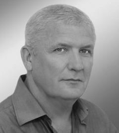Николаев 007