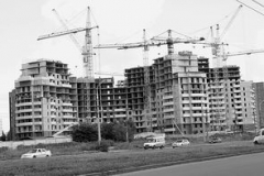 Особенности национальных проектов