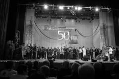 Новый виток Тольяттинского Трансформатора