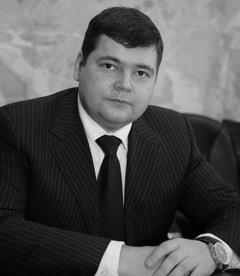Вадим Кужилин: