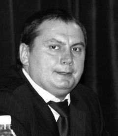 Курс на Татарстан
