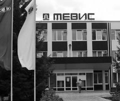 Глеб Максимов и его подчиненные создают предпосылки для негативного настроя избирателей перед выборами