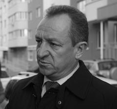 ЦУР Рудакова