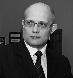 Максим Васильев: