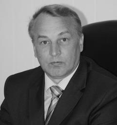 Владимир Моглячев: