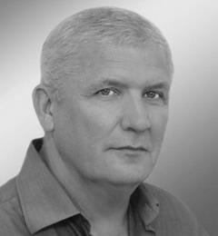 Дамка Николаева