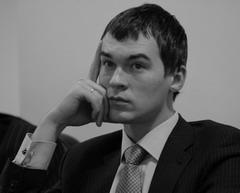 «Партосы» Дегтярева