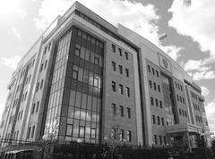 Арбитражный суд Поволжского округа поумерил аппетиты «Оргнефтестроя»