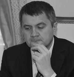 Томографы Шатило