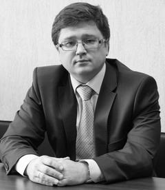 Дмитрий Ракицкий: