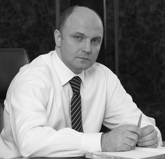 Лоббисты Газпрома