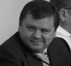 Барановский избежал ответственности