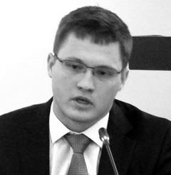ТДК принял «Лада-Дом»